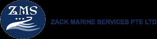marine surveyor   bunker surveyor   marine services   ship